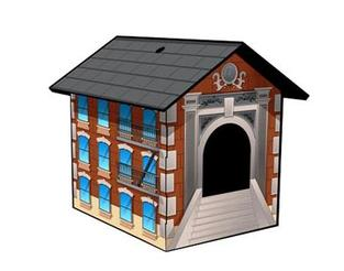 brownstone litter box